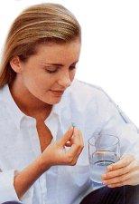 Cisti al seno
